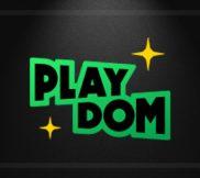 Playdom Casino