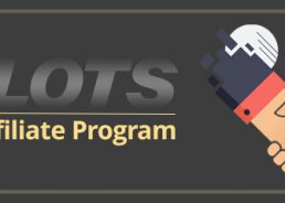 Everything About 1xSlots Partners Affiliate Program