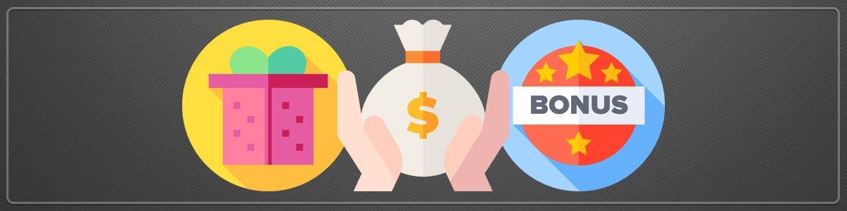 Top Online Casino Platforms