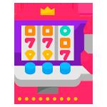Casino Rating Online