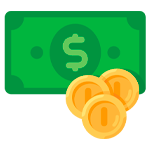 Rate Licensed Online Casinos