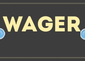 What Is Wagering Requirements